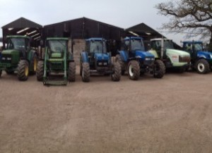 resizedimage318230-Used-Tractors